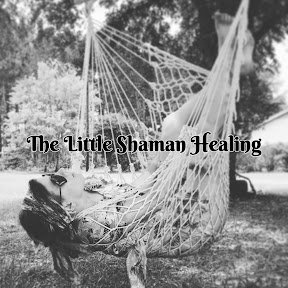 The Little Shaman
