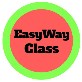 EasyWay Class