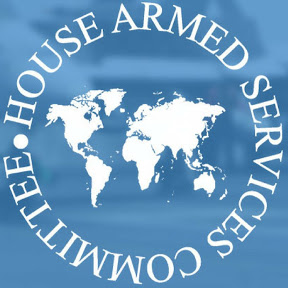 U.S. House Armed Services Committee