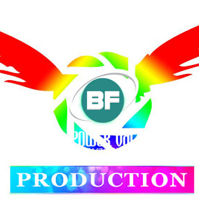 BOROK FILM PRODUCTION