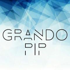 Grando pip