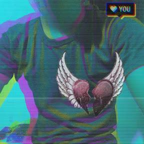 EDM VN DJ &