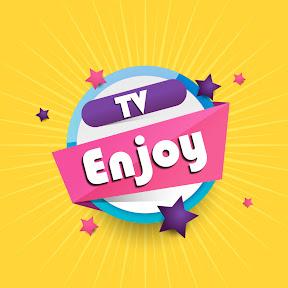 TV Enjoy