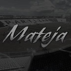 Mateja M 7