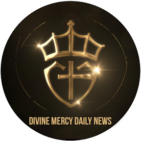Divine Mercy Daily News