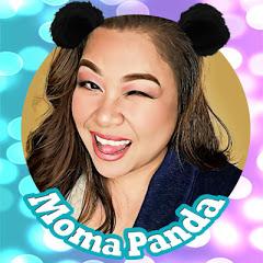 Moma Panda