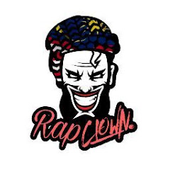 RapClown Official