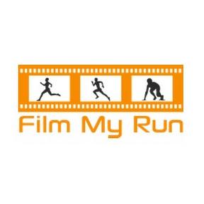 Film My Run