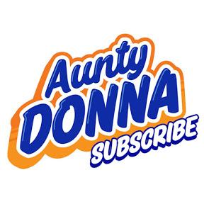 Aunty Donna