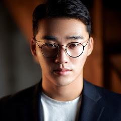 Leo Chun