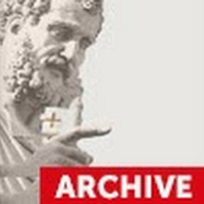 The Vatican - PT Archive