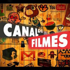 canal NETFILMES