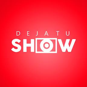 Deja Tu Show TV