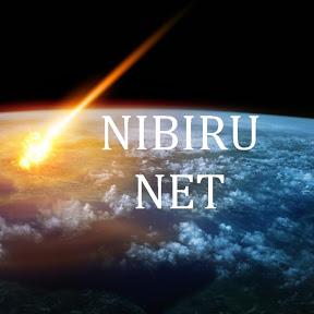 NIBIRU NET