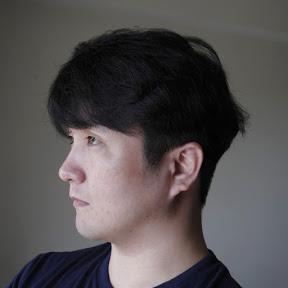 韓國男生EKC