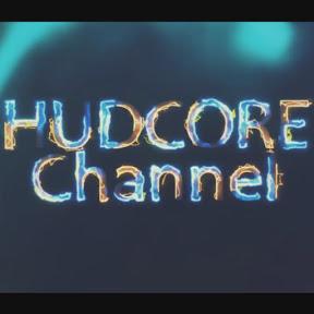 HUDCORE