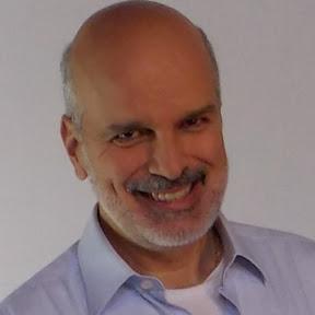 José ORNELLAS - Ator