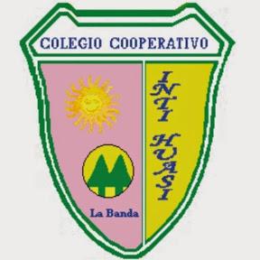 Colegio Cooperativo Inti Huasi