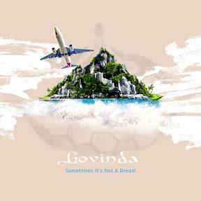Govinda - Topic