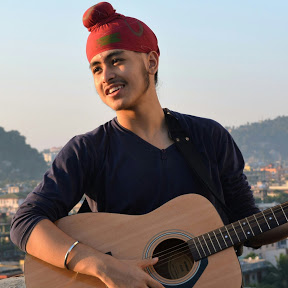 Acoustic Singh