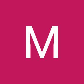 M.D.L.R Nuevas Canciones