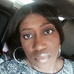 Mrs. Mississippi