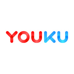 优酷网官方频道 Youku Official channel--世界都在看