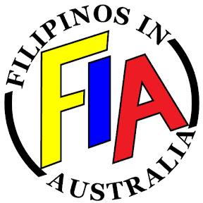 Filipinos In Australia