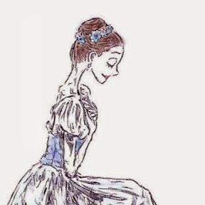 Ballet InLove
