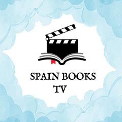 Spain Books