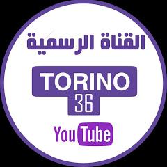 TORINO 36