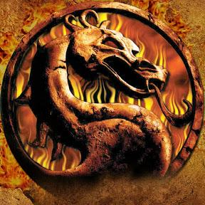 Mortal Kombat A Conquista