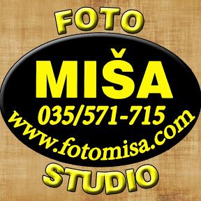 FOTO MISA