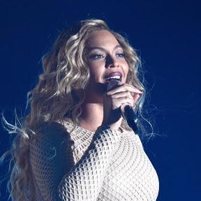 HD Beyonce