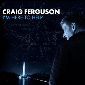 Craig Ferguson - Topic