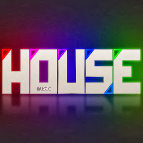Perfect House Music