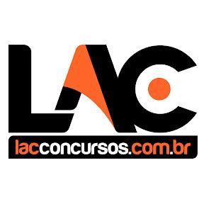 LacConcursos - Canal
