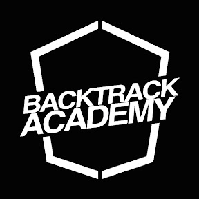 Backtrack Academy