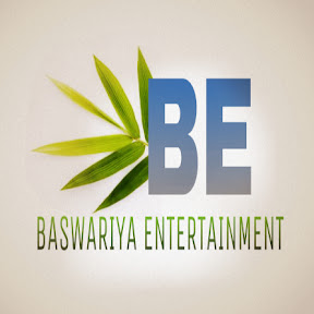 Baswariya Entertainment