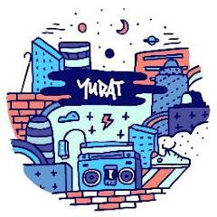 Yudat TV