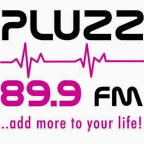 pluzz 899 fm