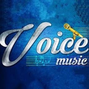 Voice Music - Bhojpuri