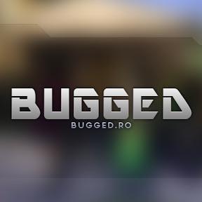 Tibi Bugged.ro