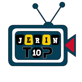 JERIN TOP10