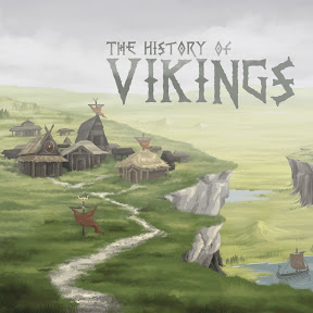 The History of Vikings