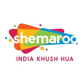 Shemaroo
