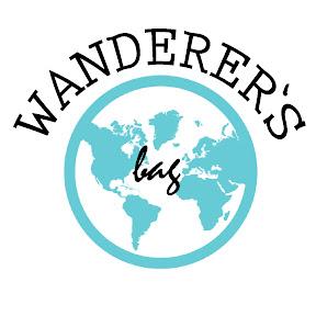 Wanderer's Bag