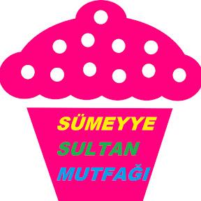 Sümeyye Sultan mutfağı