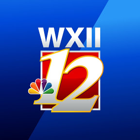 WXII 12 News