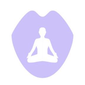 Yoga Channel